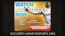 Watch - Wellington Phoenix vs Hawkes Bay United - Premiership 2015 - watch live soccer online on PC 2015 - soccer online live streaming 2015 - live soccer streaming Mobile 2015