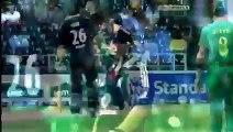 Highlights - Bangladesh v Afghanistan score - Manuka Oval - live cricket score world cup - live cricket score icc world cup - icc world cup live video