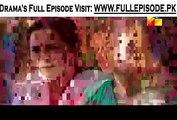 Digest Writer Full Episode 20 Digest Writer (14 Feb 2015) On Hum Tv