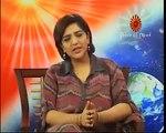 Art of Fulfillment   Life Skills 1   BK Shivani and Dr Girish Patel Hindi