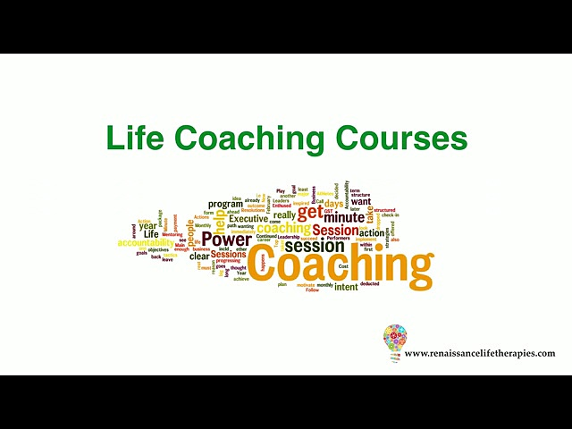Life Coaching Courses : Life Coaching Courses in Harley St. 020 7016 2187