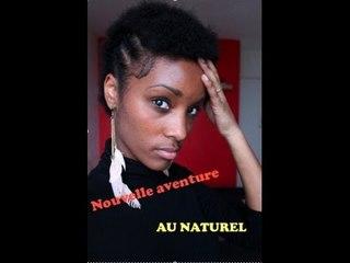 Marcia au naturel + Jeux