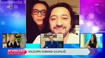 Dubsmash 100 Farklı Dubblaj Komik Dublajlar Dubblaj Türkçe Dublaj