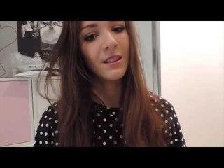 J'ai testé la marque SHEINSIDE & MERCI HANDY !! | Fashioninyourdreams