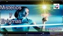 natalidad y pildora anticonceptiva enigmas misterios secretos mitos paranormal fantastico español latino