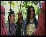 Khmer Movies, Movie Drama Chinese Speak Khmer, Tevada Trob Kob Sne Kanh Jrong ,Part19
