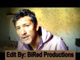 Bewafa - DAJ Desi Ali 0311-5166245- Bired Productions - HD