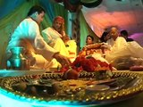 Traditional Indian Hindu Wedding Video Highlights Demo @ Branches West Long Branch NJ