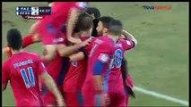 PAS Giannina 1-3 PANIONIOS-24η Αγ. ΠΑΣ ΓΙΑΝΝΙΝΑ - ΠΑΝΙΩΝΙΟΣ 1-3
