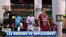 Zulte Waregem-Standard Liège 1-1 Matchverslag Alle Goals & Résumé Jupiler Pro League 14_02_2015