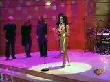Monica naranjo - Perra enamorada
