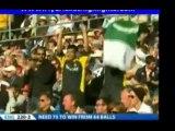 World Cup 2015 -@- Shahid Afridi best Bating in ODI - Full HD