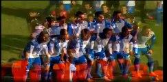 Puebla vs Monterrey 2015 2-0 GOLES RESUMEN Liga Mx - Monterrey vs Puebla 2015 HQ
