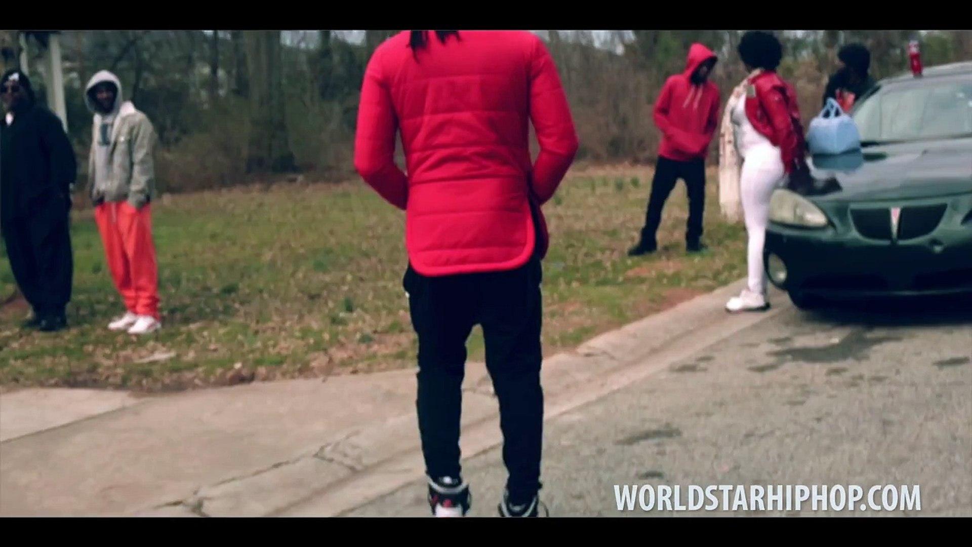 Young Scooter – -Radar- - Watch Hip Hop Music Videos & New Rap Videos