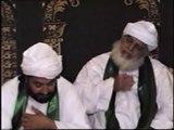 2005 Salana Mehfil e Zikr o Naat Part2 www.madni.pk