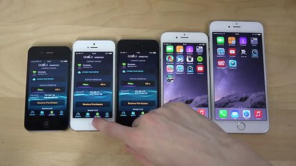 IPhone Resource   Learn About, Share and Discuss IPhone At