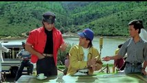 Do Mastane Chale - Aamir Khan, Salman Khan, Andaz Apna Apna Song - YouTube