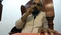 (10)Msg of Quran Part 3 by Alim Bilal Murtaza Malik
