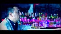 Costel Ciofu - Cat de mult eu te iubesc Manele noi de dragoste iulie 2013 (VIDEOCLIP HD) 2014
