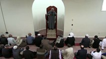 Importance of Qur'an - by Alim Bilal Murtaza Malik