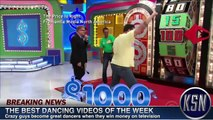 """Kid Snippets: """"Viral Dance Videos"""" (Imagined by Kids)"""