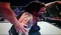 Jeff Hardy Super Special Tribute Video