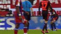 Bundesliga, tutti i gol del sabato