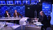 Le Grand Rendez-Vous avec Laurent Fabius (Partie 2)
