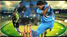 Match Highlights India Vs Pakistan ICC Cricket World Cup 2015 IND vs PAK