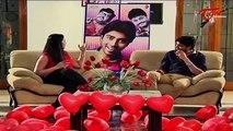 Bandipotu Valentines Day Special Interview | Allari Naresh | Eesha | 02