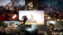 Looking For Games : LFG Actu décembre 2014