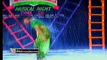 NON STOP RAIN MUJRA COLLECTION - PAKISTANI MUJRA DANCE(1)
