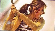 NH 10   Trailer Out - Anushka Sharma, Neil Bhoopalam