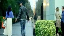 Jaguar - Muzical Doctorz Sukhe Feat Bohemia the Punjabi Rapper - Punjabi Songs - Latest Punjabi Song 2015