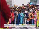 Hum Maa Se Kuchh Lene Aaye   Maa Durga Video   Navratri Special Bhajan Video   Hindi Devotional Video   Swami Surendra Buddhiraja   Art Creations