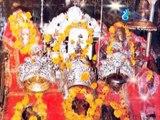 Mera India Jahan Maa Basati   Maa Durga Video   Navratri Special Bhajan Video   Hindi Devotional Video   Swami Surendra Buddhiraja   Art Creations