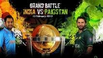 Laro Mujhe ICC Cricket World Cup 2015