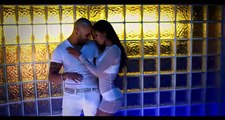 Massari - Body Body