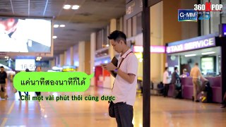 Vietsub Club Friday The Series 5 Win and Boss EP02 360Kpop