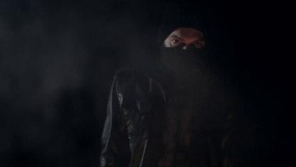 Rapozof - Silmedik Zamannda (Official Video)