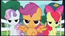 Hearts Strong as Horses (HUN)