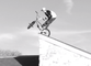 CODY ANDERSON edit - I'm 21 years old and you can s***k it!