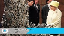 'Game of Thrones' Star Lena Headey Expecting Baby