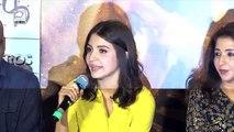 NH10' Trailer Launch   Anushka Sharma   Neil Bhoopalam   Navdeep Singh   LehrenTV