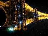 Paris 2006 - Eiffel Tower w/Jen