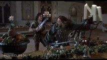The Princess Bride (11 12) Movie CLIP - My Name Is Inigo Montoya (1987) HD