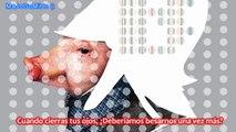 Clazziquai Project - Maybe Baby [ESPAÑOL]