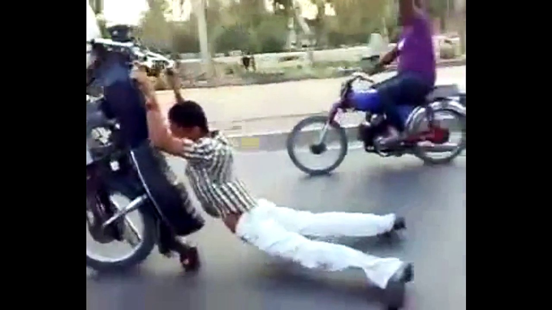 motorcykle fail Bike fails Funny Accident 2013 for FAIL Compilation 2013 [HD ] [18 ] ПРИКОЛЫ 2013