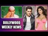 Salman Khan's Bajrangi Bhaijaan, PRDP, Shuddhi, Sher Khan, Partner 2 In 2015 | Bollywood Weekly News
