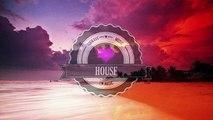 Felix Cartal - Ready For Love ft. Chloe Angelides (Steve James Remix)